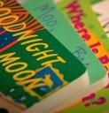 board-books