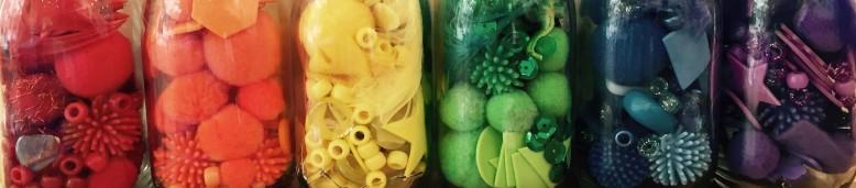 skinny-color-bottles